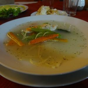 20140108_Restaurante_Aguas_Calientes_Joe_Inn_002