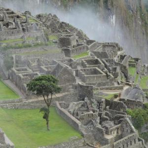20140109_Machu_Picchu_015