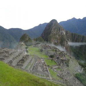 20140109_Machu_Picchu_016