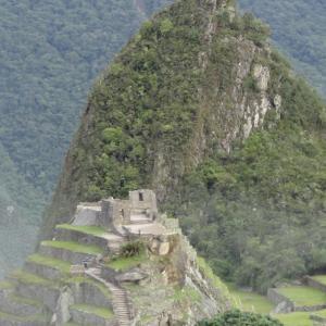 20140109_Machu_Picchu_017