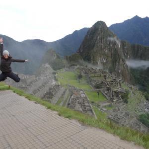 20140109_Machu_Picchu_036