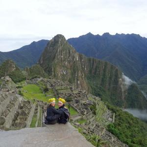 20140109_Machu_Picchu_045