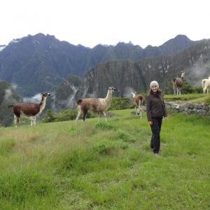 20140109_Machu_Picchu_106