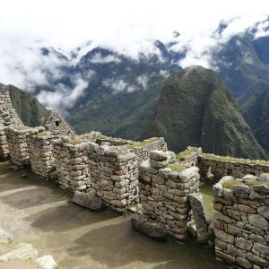 20140109_Machu_Picchu_147