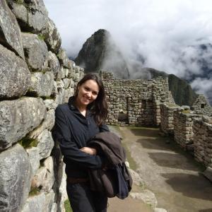 20140109_Machu_Picchu_148