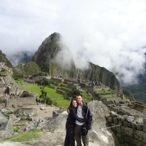 20140109_Machu_Picchu_153