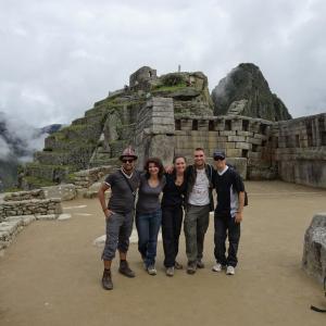 20140109_Machu_Picchu_168