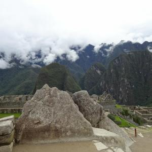 20140109_Machu_Picchu_172