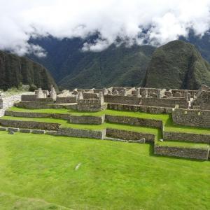 20140109_Machu_Picchu_176