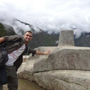 20140109_Machu_Picchu_180