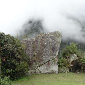 20140109_Machu_Picchu_183