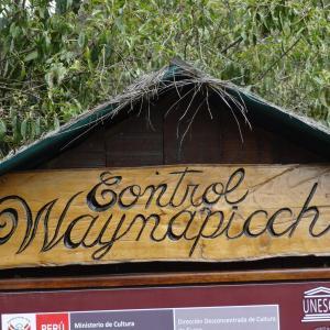 20140109_Machu_Picchu_186