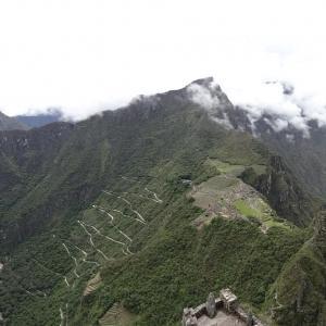 20140109_Machu_Picchu_211