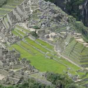 20140109_Machu_Picchu_214