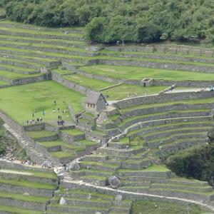 20140109_Machu_Picchu_215