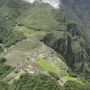 20140109_Machu_Picchu_221