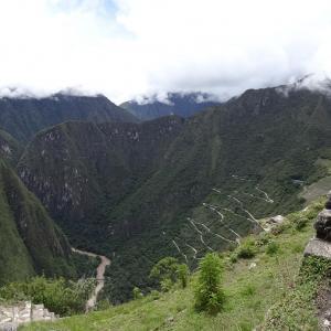 20140109_Machu_Picchu_251
