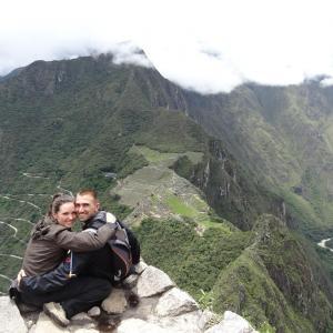 20140109_Machu_Picchu_259