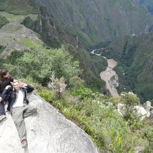 20140109_Machu_Picchu_266