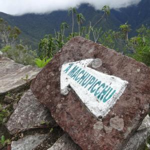 20140109_Machu_Picchu_274