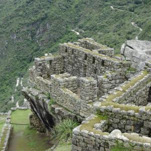 20140109_Machu_Picchu_279