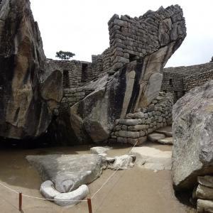 20140109_Machu_Picchu_285