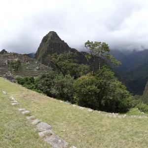 20140109_Machu_Picchu_287
