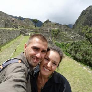 20140109_Machu_Picchu_288