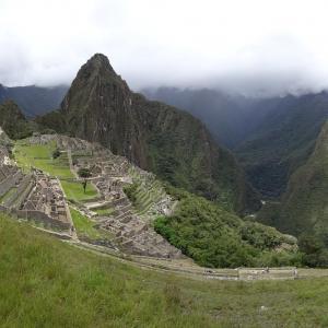 20140109_Machu_Picchu_290