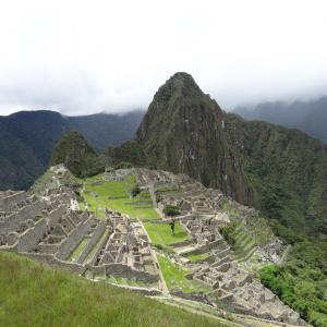 20140109_Machu_Picchu_292