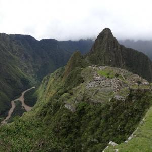 20140109_Machu_Picchu_301