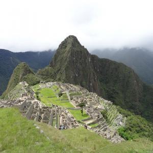 20140109_Machu_Picchu_304