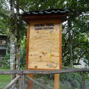 20140109_Machu_Picchu_306