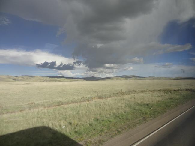 20140111_Cusco_a_Puno_