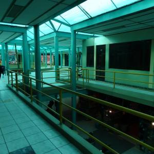 20140111_Puno_Terminal_Hospedaje_002