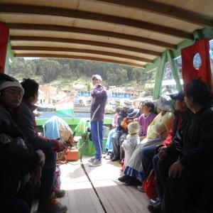 20140112_Copacabana_Lago_de_Titicaca_037