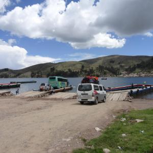 20140112_Copacabana_Lago_de_Titicaca_039