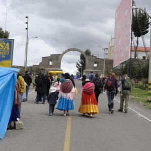 20140112_Peru_Bolivien_004