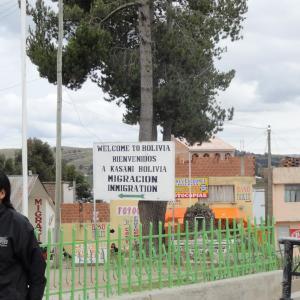 20140112_Peru_Bolivien_006