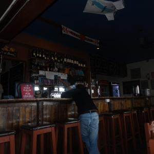 20140116_Olivers_Journey_Pub_001