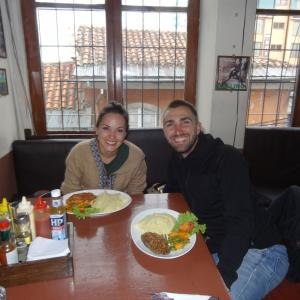 20140116_Olivers_Journey_Pub_003