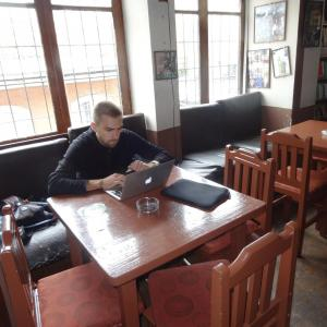 20140116_Olivers_Journey_Pub_005
