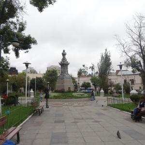 20140117_La_Paz_003