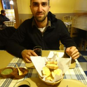 20140117_Restaurante_Toskana_Calle_Colombia_001