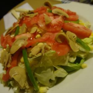 20140117_Restaurante_Toskana_Calle_Colombia_002