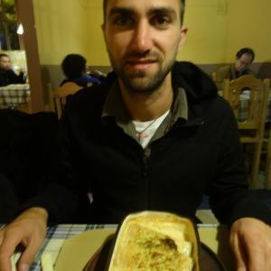 20140117_Restaurante_Toskana_Calle_Colombia_003