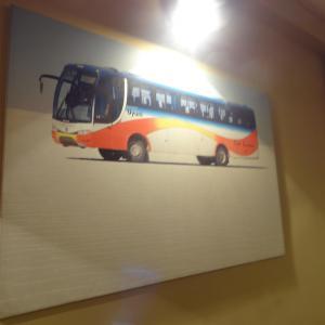 20140117_Todo_Tourismo_001