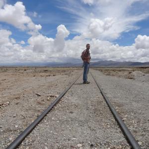 20140118_Cementerio_de_trenes_001