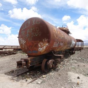 20140118_Cementerio_de_trenes_005