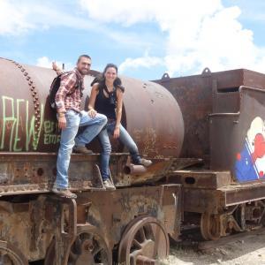 20140118_Cementerio_de_trenes_008